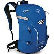 Osprey Syncro 20 Backpack