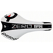 PROLOGO Zero Tri Pas Nack Saddle