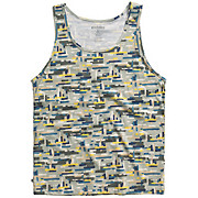 Etnies Bar Baydoes Vest SS15