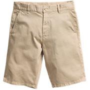 Etnies E1 Chino Shorts SS15