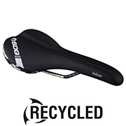 SDG Falcon Ti-Alloy Saddle - Ex Display