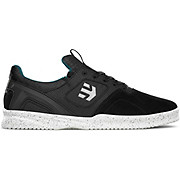 Etnies Highlight Shoes SS15
