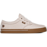 Etnies Jameson 2 Eco Shoes SS15
