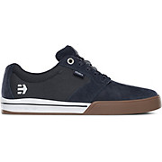Etnies Jameson E-Lite Shoes SS15