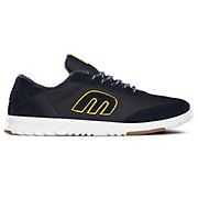 Etnies Lo-Cut SC Shoes SS15