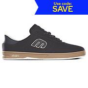Etnies Lo-Cut Shoes SS15