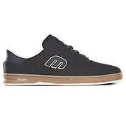 Etnies Lo-Cut Shoes SS15
