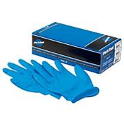 Park Tool Nitrile Mechanic Gloves - MG-2