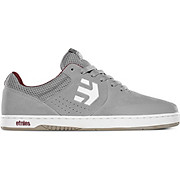 Etnies Marana Shoes SS15