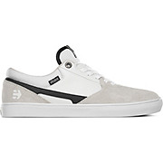 Etnies Rap CL Shoes SS15