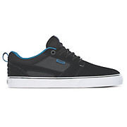 Etnies Rap CT Shoes SS15