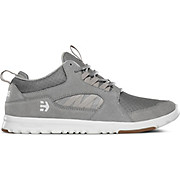 Etnies Scout MT Shoes SS15