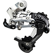 SRAM X0 Type 2.1 10 Speed Rear Mech