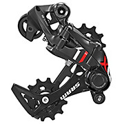 SRAM X01DH Type 2.1 10 Speed Rear Mech