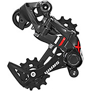SRAM X01DH Type 2.1 7 Speed Rear Mech