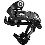 SRAM X7 Type 2.1 10 Speed Rear Mech