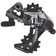 SRAM Force CX1 Type 2.1 11 Speed Rear Mech