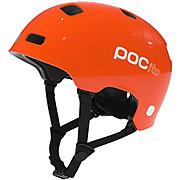 POC POCito Crane Helmet 2015