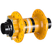 Nukeproof Generator Front Hub - 3 In 1 2016