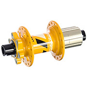 Nukeproof Generator Rear Hub - 3 In 1