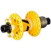 Nukeproof Generator Rear Hub SRAM XD - 3 In 1