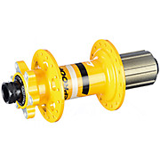 Nukeproof Generator Rear XL Hub 2016