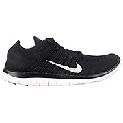 Nike Free 4.0 Flyknit Womens Running Shoes SS15