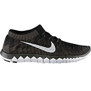 Nike Free 3.0 Flyknit Running Shoes SS15