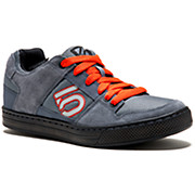 Five Ten Freerider MTB Shoes 2015