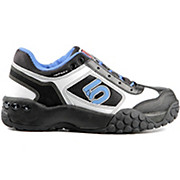 Five Ten Impact Low MTB Shoes 2015