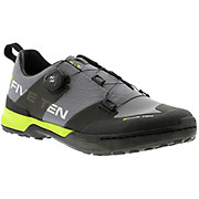 Five Ten Kestrel MTB SPD Shoes 2017