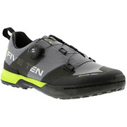 Five Ten Kestrel MTB Shoes 2017