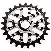 Deity Components Termite Sprocket 2015