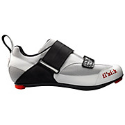 Fizik K5 Tri Shoes 2015