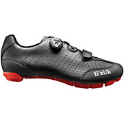 Fizik M3B MTB SPD Shoes 2016