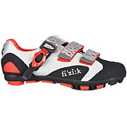 Fizik M5B MTB SPD Shoes 2016