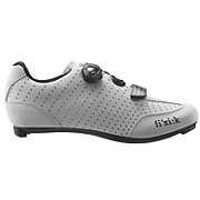 Fizik R3B SPD-SL Road Shoes 2017