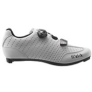 Fizik R3B Road Shoes 2016