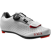 Fizik R5B SPD-SL Road Shoes 2017