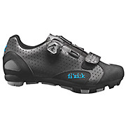 Fizik M5B Womens MTB Shoes 2015