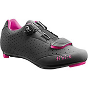 Fizik R5B Womens SPD-SL Road Shoes 2018