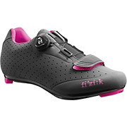 Fizik R5B Womens SPD-SL Road Shoes 2018