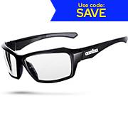 oneten Full Frame Sunglasses