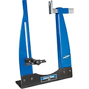 Park Tool Home Mechanic Wheel Truing Stand TS8