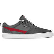 Etnies Nathan Williams Rap CT Shoes SS15