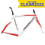 Pinarello Marvel 30.12 Think 2 Road Frameset 2014