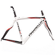 Pinarello Paris 50.1 Think 2 Road Frameset 2014