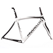 Pinarello ROKH 30.12 Think 2 Road Frameset 2014