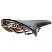 Brooks England Cambium C17 S Ladies Saddle