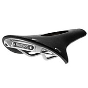 Brooks England Cambium C17 S Carved Ladies Saddle